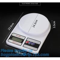Buy cheap 1kg 0.01g,0.1g electric precision balance, gold scale,electric balance digital weighing scale,Digital Weighing Scale Ele from wholesalers