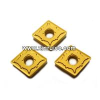 Buy cheap sell indexable tungsten carbide insert, tungsten carbide cutter insert from wholesalers