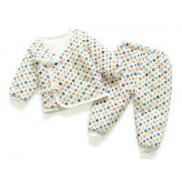 Buy cheap Now Born Baby Winter Clothing Set , Cotton Clothes For Babies from wholesalers