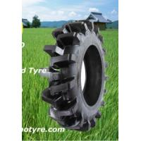 Buy cheap R2 Agricultural Paddy Field Tyre (16.9-34) from wholesalers