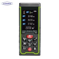 Buy cheap OC-S50 Laser distance meter for 50m with optional bluetooth function product