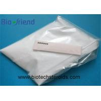 Buy cheap Bodybuilding Sr9009 Powder Sarms Muscle Growth Weight Loss 1379686-30-2 Safe Delivery Sarms Series from wholesalers