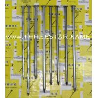 Buy cheap CONTRUCTION NAILS from wholesalers