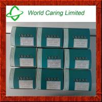 Buy cheap Magnetic bead method bacterial genome DNA extraction kit from wholesalers