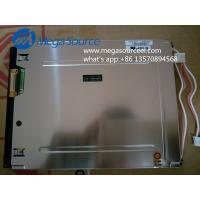 Buy cheap LCD Panel Types PVI PD064VT4 CCFL 6.4 inch with 400 cd/m² (Typ.) from wholesalers