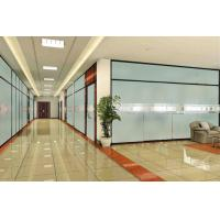 Buy cheap Smart switchable glass product