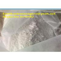 Buy cheap Safe Raw Testosterone Powder Cas 58-22-0 Natural Testosterone Supplements from wholesalers