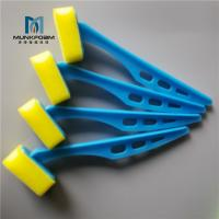 Buy cheap medicine sponge brush from wholesalers