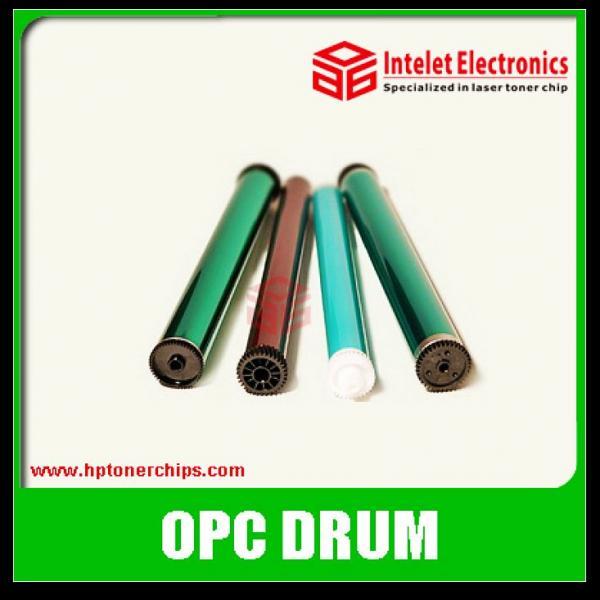 OPC DRUM chip