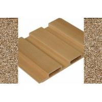 Buy cheap WPC wall panel,wall board from wholesalers