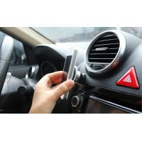 Buy cheap Universal Magnetic Car Mount Holder HH-HD-019E from wholesalers
