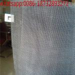 Buy cheap 100 200 micron Ti wire mesh cloth for filtration/Titanium Mesh Supplier,Ti Wire Mesh/blackl or white Ti wire mesh from wholesalers