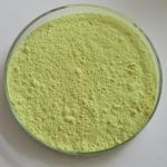 Buy cheap Peanut Shell Extract,Peanut Shell Extract Powder 98%luteolin CAS #: 491-70-3 from wholesalers