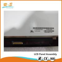 Buy cheap 12.5'' FHD  LCD panel Assembly Touch Digitizer LP125wf2-spb2 For Lenovo Thinkpad X240 from wholesalers