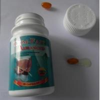 Buy cheap Rapid Natural Weight Loss Diet Pills Trim Fast Slimming Capsule No Diarrhea from wholesalers