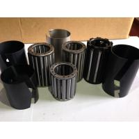 Buy cheap flat cage needle roller bearings with competitive price HK0808 from wholesalers