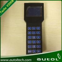 Buy cheap Universal Dash Programmer (Tacho PRO 2008) from wholesalers