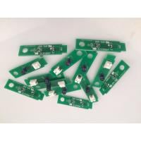 Buy cheap J490372-00 / J490372 /J490289-00 / J49028 Noritsu QSS3001/3201/3202/3301 minilab SENSOR P.C.B. (LED) made in China product