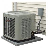 Buy cheap Air-cooled Condensing unit for refrigeration freezer cold room from wholesalers