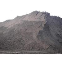 Buy cheap Iron ore powderr/food grade iron powder/Powder Metallurgy Reduced Iron Powder For Wleding Electrodes product