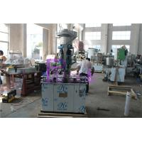 Buy cheap Automatic Glass Bottled Beer Filling Machine , Balanced Pressure Monoblock Filler from wholesalers