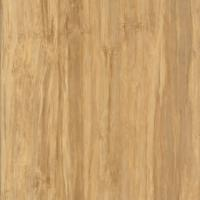 Buy cheap Strand woven Bamboo Flooring from wholesalers