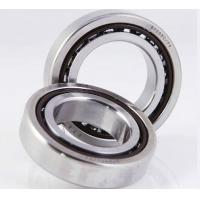 Buy cheap 7908C A  7900 Series Ball Thrust Bearing Precision Ball Bearings OEM ODM from wholesalers