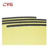 Buy cheap Polyolefin Construction Heat Insulation Foam Chilled Water Pipe Insulation Material from wholesalers
