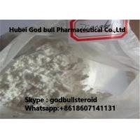 Buy cheap Testosterone Base Testosterone Anabolic Steroid testosterone steroid hormone product