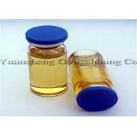Buy cheap 85594-37-2 Injectable Anabolic Steroids Solvent Grape Seed Oil Gso for Steroids Solvent from wholesalers