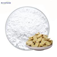 Buy cheap Anti Aging Astragalus Root Extract Cycloastragenol 5% / 10% / 50% / 98% from wholesalers