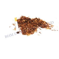 Buy cheap Cigarette Raw Material Virginia Tobacco Lamina Blends from wholesalers