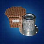 Buy cheap Atlas Copco compressor air oil separator filter 1623051599 from wholesalers