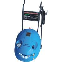 Buy cheap hot sale gasoline engine high pressure washer for surface cleaning from wholesalers