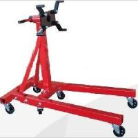 Buy cheap 2000LBS Engine Stand (OY5606) from wholesalers