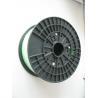 Buy cheap Luminous Green 3.0mm PLA Plastic Filament / 1.75mm PLA Filament from wholesalers