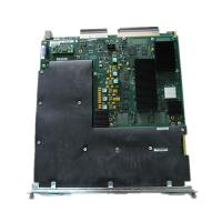 Buy cheap Hot Sale! Used Cisco WS-X6908-10GE-2T with High Quality& Inexpensive Price&90days waranty. from wholesalers