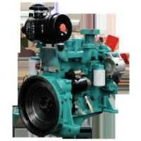 Buy cheap Cummins Engine 4BT3.9-G1 For generator product