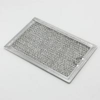 Buy cheap Whirlpool Microwave Oven Range hood Grease Filter Replacement from wholesalers