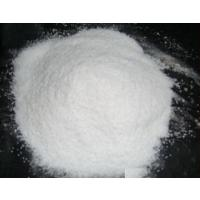 Buy cheap L - Isoleucine Nutritional Supplement Powder CAS 73-32-5 (C6H14N4O2)C5H5O4 from wholesalers