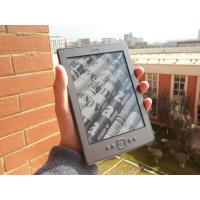 Buy cheap Original Brand new Amazon Kindle 4 ebook Low price Wholesale and a unit order from wholesalers