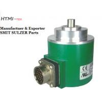 Buy cheap ENCODER  PSO760025000 PSO760008000 for SMIT GS900 GS920 GS940 GS950 SULZER G6300 from wholesalers