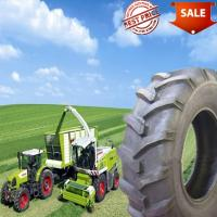 Buy cheap Agr agricultural Tractor tire radial tire 420/85R30(16.9R30) for JOHN DEERS from wholesalers
