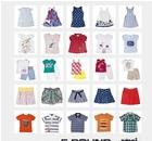 Buy cheap cheaper stocklots stocklots clothing/apparel/garments CANCELLED ORDER, INCLUDING BOTH MENS, KIDS, FEMAES from wholesalers