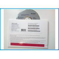 Buy cheap WINDOWS 7 Pro Professional 32/64 BIT ESD 100% Activated Anti UV Genuine from wholesalers