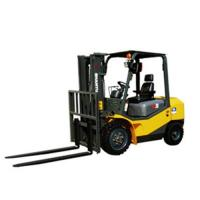 Buy cheap SF30        3T Series from wholesalers
