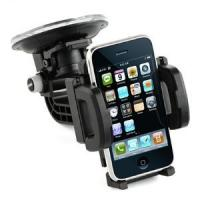 Buy cheap Universal car holder,car mount holder for Iphone/GPS/PAD/PSP/MP3 from wholesalers