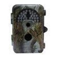 Buy cheap 8MP HD Digital Hunting/Scouting Camera Video DVR 2 inch LCD Screens from wholesalers