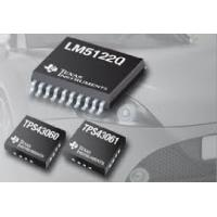 Buy cheap (IC)LM324N/PB  - Icbond Electronics Limited from wholesalers