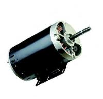 Buy cheap condensor fan Motor from wholesalers